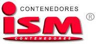ISM Contenedores